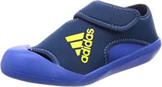 Adidas 阿迪达斯 海洋鞋 AltaVenture C 童鞋 青少年 17.5cm -21.0cm