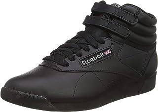 Reebok 自由风格 Hi 女装高帮运动鞋