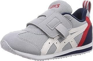 [亚瑟士] 运动鞋 儿童 IDAHO MINI KT-ES2 1144A083