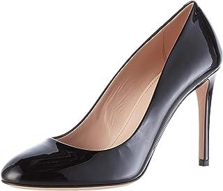 HUGO 女士 Allison 高跟鞋 90-p Allison Pump90-p