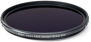 Kolari Vision 红外滤镜 62MM K850