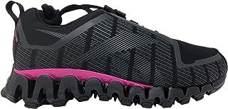 Reebok 女士 ZigWild TR 6 跑鞋