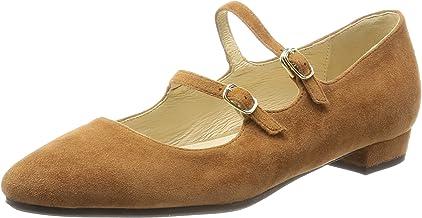 [莫德卡奧里] 芭蕾舞鞋 11126