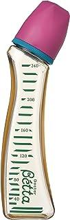 Betta Doctor Betta奶瓶 宝石系列 240毫升 *