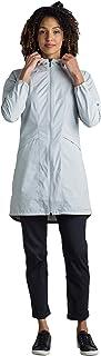 ExOfficio 女士卡普拉防水风衣