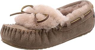 [爱慕] 平底鞋 Amity Cuff 平底鞋 Amity Cuff 女士