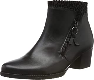 Gabor 女士舒适运动短靴