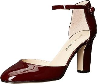 Ivanka Trump 女士 Berea 高跟鞋