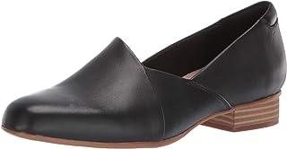 Clarks Juliet Palm 女式浅口鞋