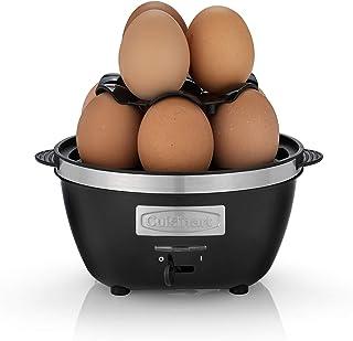 Cuisinart cec10e 煮蛋器