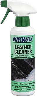 Nikwax 中性皮革清洁剂