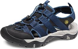 Atika 混合動力涼鞋 全年可用 男士運動涼鞋 M106-107-108