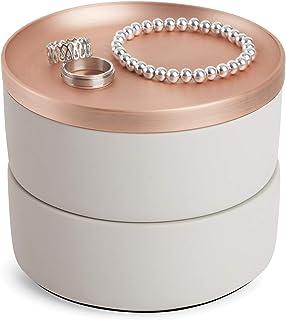 Umbra Tesora 珠宝盒
