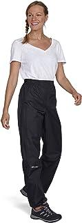 Berghaus 女式防水雨裤