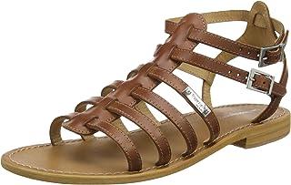 Les tropéziennes PAR M belarbi 女式凉鞋