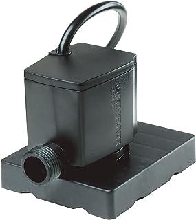 Danner Manufacturing Cover-Car 500 GPH 黑色 02555