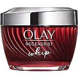 Olay 玉兰油 轻柔型面部保湿霜,无油再生主义面霜,2个月供应