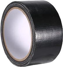 G-raphy 专业防水易切纸胶带非反光带胶带适用于摄影、文件背景、生产设备、修理