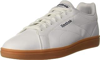 Reebok 锐步 中性成人 Royal Complete Cln2 网球鞋