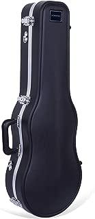 Crossrock 小提琴盒CRA800VL155BK 15.5 Viola Case