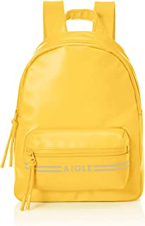 AIGLE 包 官方橡胶风格儿童背包
