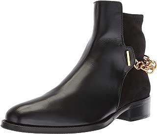 Stuart Weitzman 斯图尔特·韦茨曼 女士 Trot 短靴