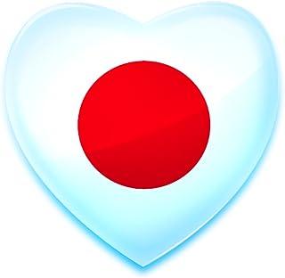 日语搭讪用语