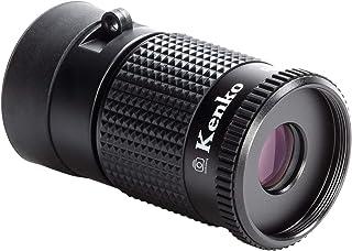 Kenko 单筒望远镜 真实望远近两用