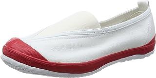 [Carriot] 室内鞋 6001