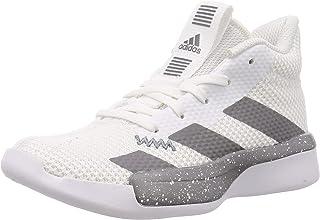 adidas 阿迪达斯 Pro Next 2019 K(GTA38) 儿童 运动鞋