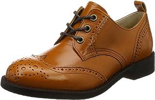 [YOSUKE] 系带鞋 日本产真皮系系带 *油