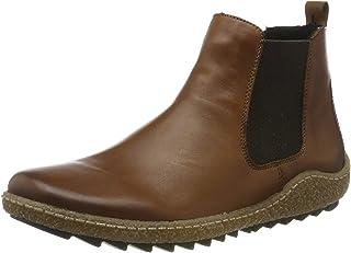 Remonte R4782 女士切尔西靴