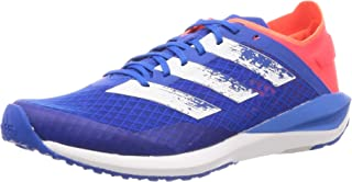 Adidas 阿迪达斯 儿童运动鞋 RapidaFaito A.RDY J(GNE98)