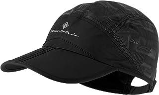 Ronhill Afterlight Split Cap