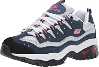 SKECHERS 斯凯奇 运动鞋 Energy-Wave LINXE 女士