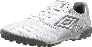 [茵宝] 五人制足球鞋 昂克赛拉 SL TF