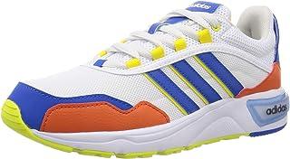 Adidas 阿迪达斯 轻便运动鞋 90S RUNNER (KZN38) 男士
