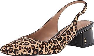 Sam Edelman Tamra 女士高跟鞋