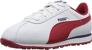 PUMA Kids' turin PS 滑板鞋