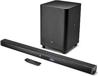 JBL Sound Bar 3.1 JBLBAR31BLKEP
