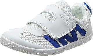 IFME 室内鞋 15 厘米 ~ 21 厘米 *鞋垫 60 男童 女童 童鞋