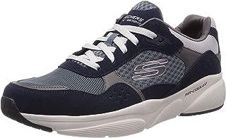 Skechers 斯凯奇 Meridian-Ostwall 男士运动鞋