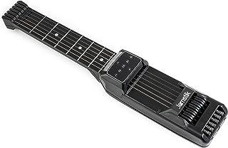 Jamstik 吉他训练器