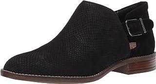 Clarks 女士 Camzin Angie 及踝靴