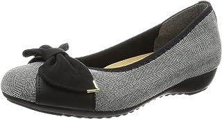 [ARCHI接触] 浅口鞋 IM39091