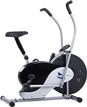 Body Rider Fan Bike