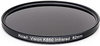 Kolari Vision 红外滤镜 82MM K850
