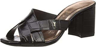 Ted Baker Tabeai 女士家居鞋