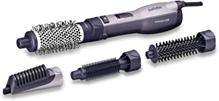 BaByliss 暖风梳 Multistyle 1200 AS121E