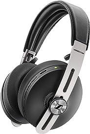 Sennheiser 森海塞尔 Momentum 无线耳机 带降噪功能 智能控制应用程序